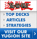 YuGiOh at TCGplayer.com